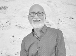 Patrick Norman en spectacle à La Chapelle de Québec