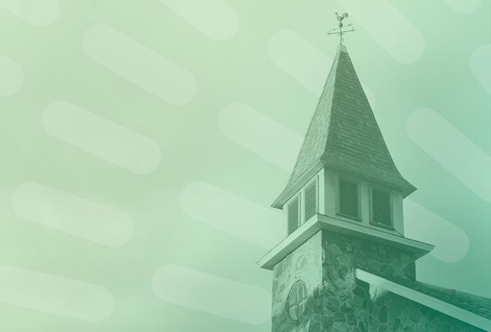 Dons à La Chapelle – soutien culture et communauté | La Chapelle spectacles