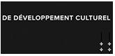 Entente de développement culturel ville de Québec