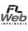 FL Web imprimerie