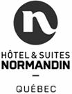 Hôtel & Suites Normandin - Québec