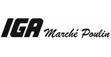 IGA Marché Poulin