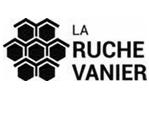 La Ruche Vanier