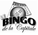 Le Bingo de la Capitale