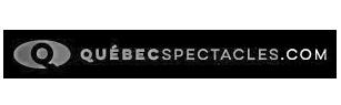QuébecSpectacles.com