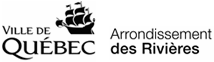 Ville de Québec - Arrondissement Des Rivières