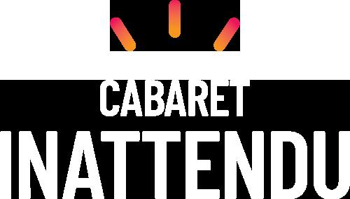 Spectacles Cabarets inattendus à La Chapelle spectacles